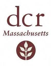 Massachusetts Department of Conservation & Recreation