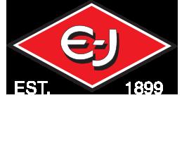 EJ Electric Installation