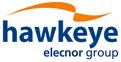 Elecnor Hawkeye