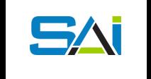 SAI Communications